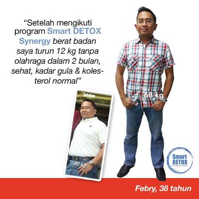 Macam-Macam Obat Diet Terbaik di Indonesia